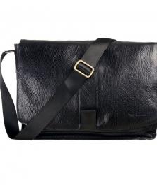 Muška poslovna torba #268Muške kožne torbe, poslovne, za posao, preko ramena, ručne torbe. cena beograd