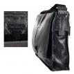 Muška poslovna torba- Muške kožne torbe, poslovne, za posao, preko ramena, ručne torbe. cena beograd