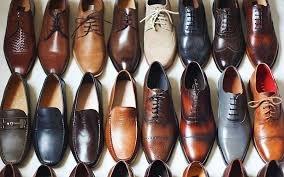 veleprodaja muske obuce, cipela, muskih, sportskih, koznih, beograd, srbija