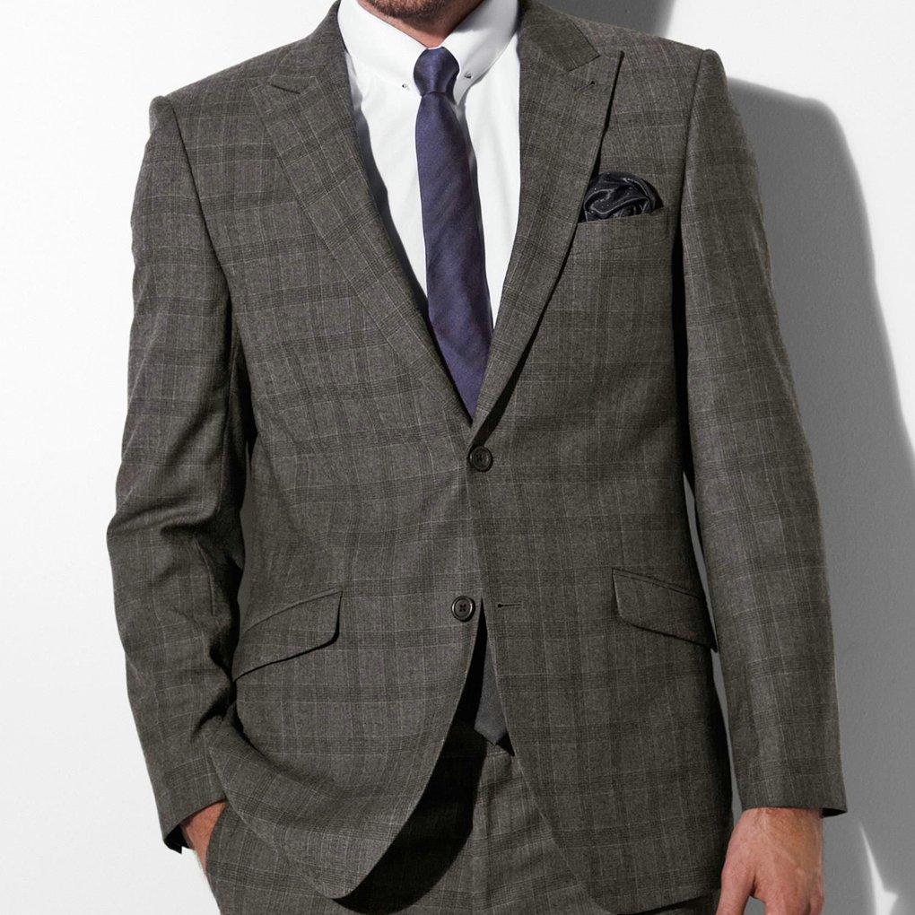 Musko-poslovno-odelo-odela #27 - MUSKA ODELA BEOGRAD, najpovoljnije, popusti, za maturu, za vencanje, za svecanosti, prodavnica muskih odela, muska elegantna odela, muski kaputi beograd, prodaja muskih kaputa, musko slim fit odelo, crno slim fit odelo, zensko poslovno odelo, zenska poslovna odela