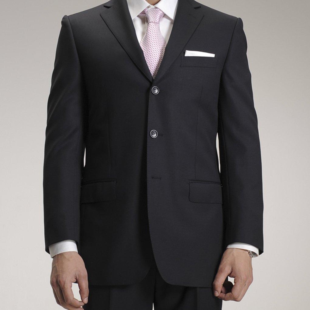 Crno odelo #31 - Svecana odela, odela za matursko vece, sexy odela, sexy odeca Beograd, Srbija, muska odela, muska odela cene, MUSKA ODELA CENE BEOGRAD, crno odelo, sivo odelo, teget odelo