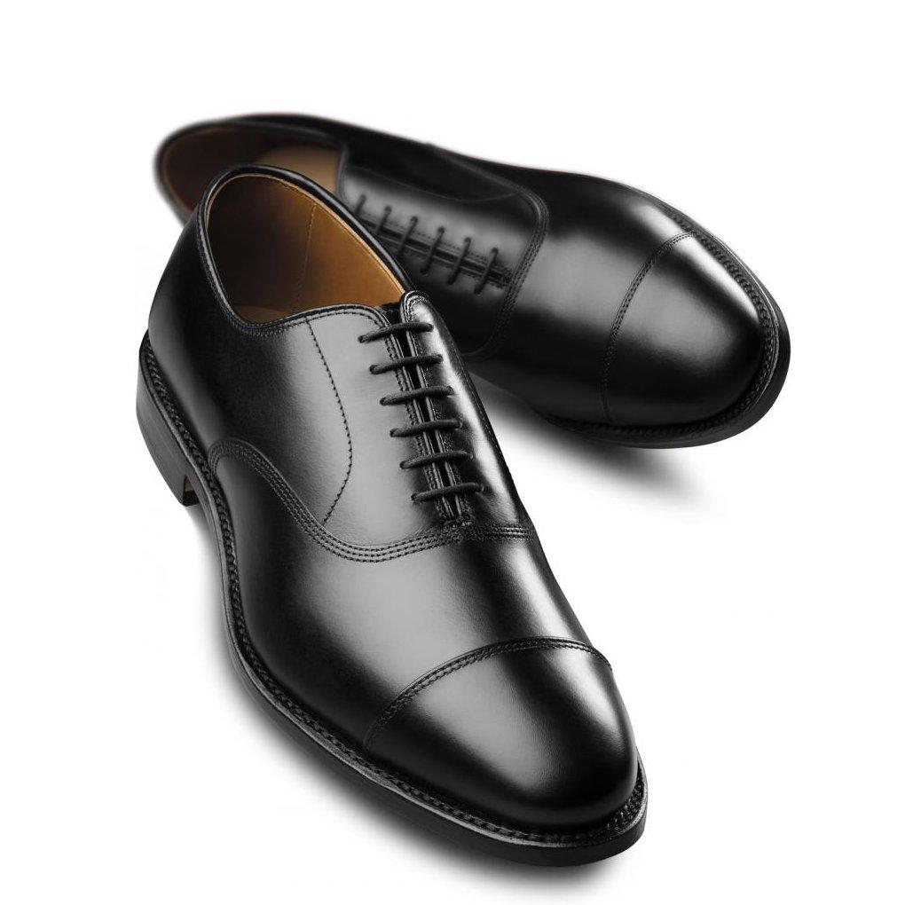 Cipele Muske Crne #34 - Muske cipele, crne, za vencanje, za svadbu, za maturu, za matursko vece, svecane, Beograd, prodaja