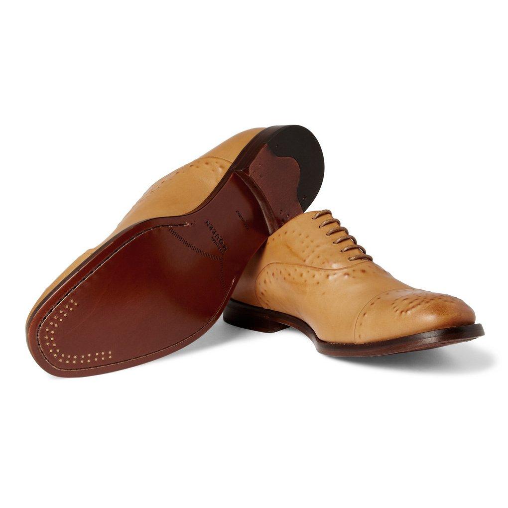 Muske cipele  #40 - Muske cipele, Beograd, Srbija, za vencanje, za svadbu, za matursko vece, svecane, kozne, koza