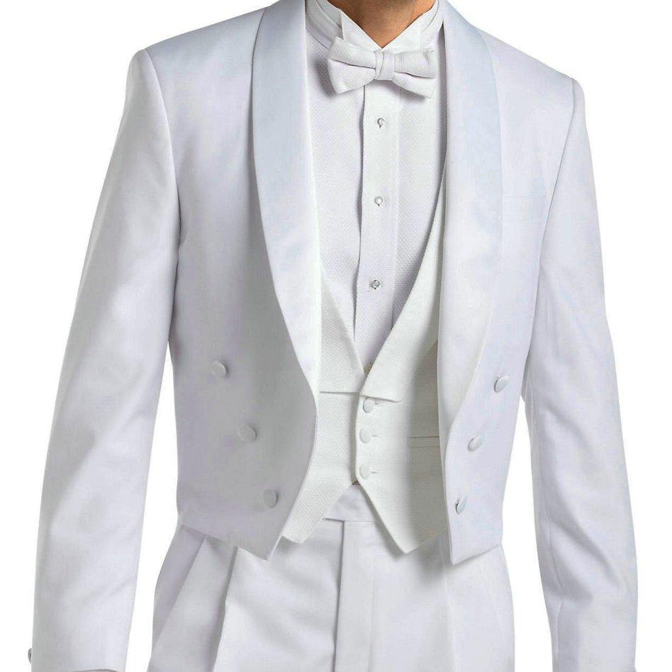Muško svečano belo odelo #55 - Muska odela Beograd, Odela za svecanosti, svadba, vencanje, odelo za maturu