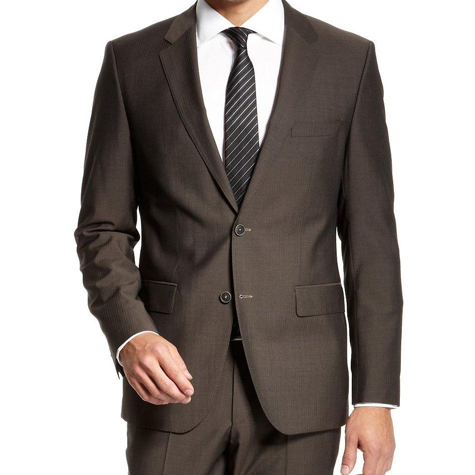 Odela-za-visoke-muskarce #54 - Muska odela Beograd, Odela za svecanosti, svadba, vencanje, odelo za maturu, firmirana odela, odela za krupnije muskarce, 100, 100% vuna, odeca za krupnije, za debele, za visoke, za mrsave, visoki, mrsavi, muskarci, maramice za odela, maramice za sako, maramice, bele, crvene, prodaja