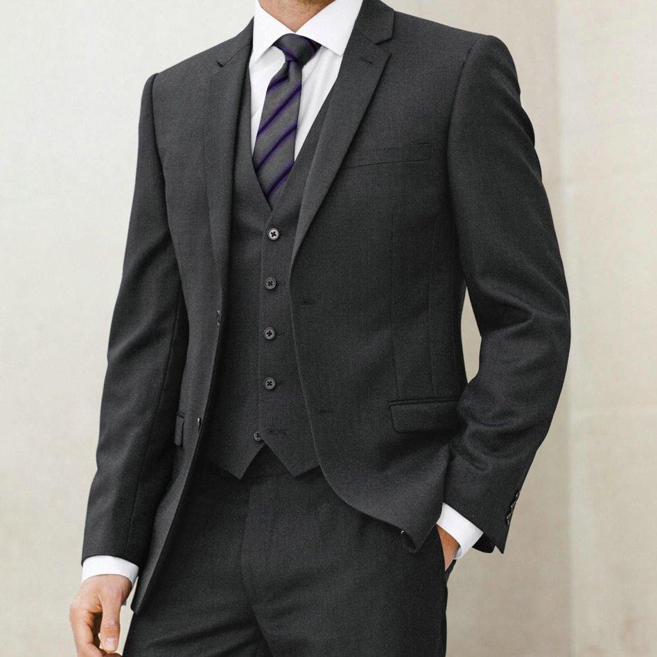 Muska-odela-za-visoke #53 - MUSKA ODELA BEOGRAD, najpovoljnije, popusti, za maturu, za vencanje, za svecanosti, Zemun, muska odela 100% vuna, 100, vuna, 160s, muska odela firmirana, odela firmirana, odeca za visoke, odela produzeni modeli, odela produzena, odela, za visoke, za mrsave, odela za visoke muskarce, mrsavi, muskarci