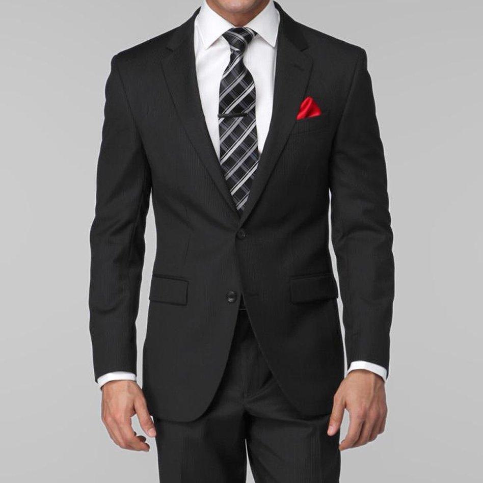 Muska Odela - Za maturu - Za vencanje #64 - Muski kaisevi, muska odela, muske cipele, Beograd, Srbija, najpovoljnije, vencanje, svadba, za svadbu, za maturu, za matursko vece, crno odelo, bela kosulja, crna kravata