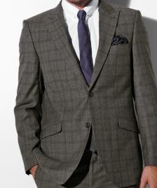 Musko-poslovno-odelo-odela #27MUSKA ODELA BEOGRAD, najpovoljnije, popusti, za maturu, za vencanje, za svecanosti, prodavnica muskih odela, muska elegantna odela, muski kaputi beograd, prodaja muskih kaputa, musko slim fit odelo, crno slim fit odelo, zensko poslovno odelo, zenska poslovna odela