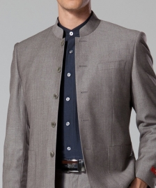 Sivo odelo #30MUSKA ODELA BEOGRAD, najpovoljnije, popusti, za maturu, za vencanje, za svecanosti, Zemun, crno odelo, sivo odelo, teget odelo, plavo odelo, belo odelo, crna odela, siva odela, plava odela, teget odela, slim fit odela, muska strukirana odela