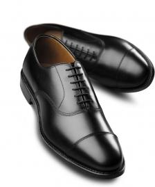 Cipele Muske Crne #34Muske cipele, crne, za vencanje, za svadbu, za maturu, za matursko vece, svecane, Beograd, prodaja