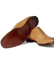 Muske cipele  #40Muske cipele, Beograd, Srbija, za vencanje, za svadbu, za matursko vece, svecane, kozne, koza