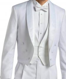 Muska odela Beograd, Odela za svecanosti, svadba, vencanje, odelo za maturu