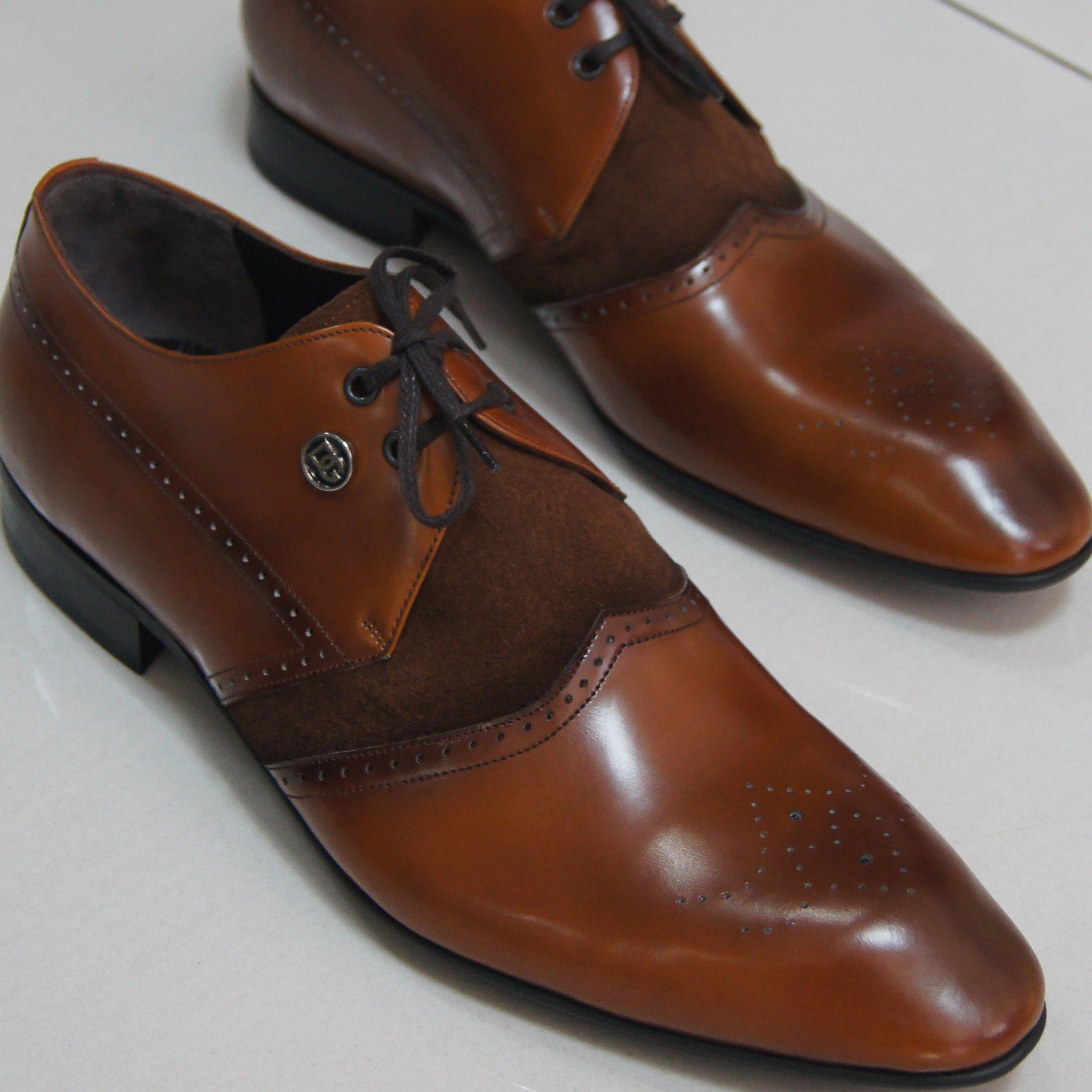 Cipele muske #202 - muske cipele beograd, muske cipele cene, cipele za odelo, cipele za vencanje, prodaja cipela za odela, cipele za maturu, braon cipele za odelo, cipele muske beograd, mens shoes belgrade