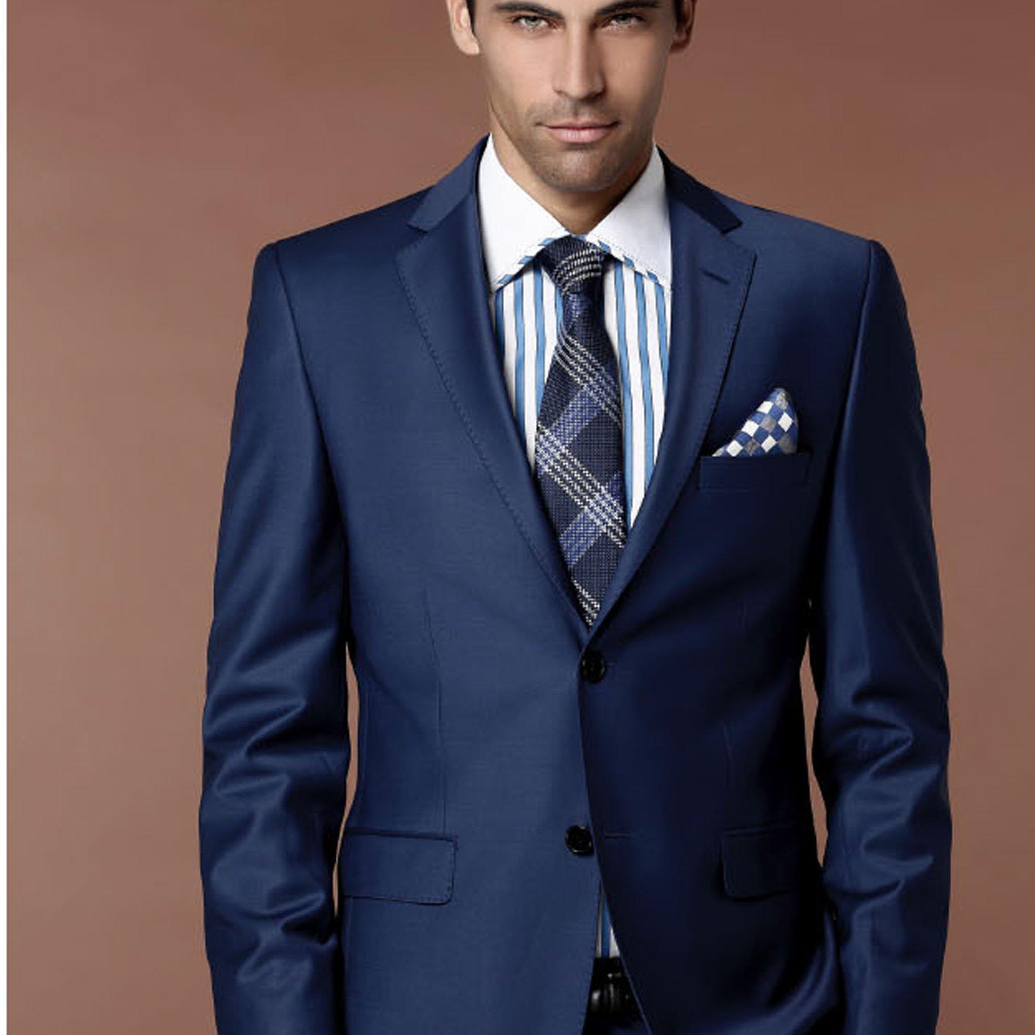 teget odelo #210 - muska strukirana odela, muska odela beograd, prodaja strukiranih muskih odela, prodaja muskih odela za vencanja, poslovno odelo, odela za vencanje, odela za maturu, odela za svadbu, plavo odelo, odela za veridbu, odela za slavlje
