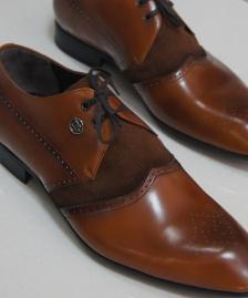 Cipele muske #202muske cipele beograd, muske cipele cene, cipele za odelo, cipele za vencanje, prodaja cipela za odela, cipele za maturu, braon cipele za odelo, cipele muske beograd, mens shoes belgrade