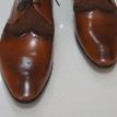 Cipele muske- muske cipele beograd, muske cipele cene, cipele za odelo, cipele za vencanje, prodaja cipela za odela, cipele za maturu, braon cipele za odelo, cipele muske beograd, mens shoes belgrade