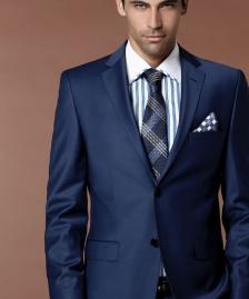 teget odelo #210muska strukirana odela, muska odela beograd, prodaja strukiranih muskih odela, prodaja muskih odela za vencanja, poslovno odelo, odela za vencanje, odela za maturu, odela za svadbu, plavo odelo, odela za veridbu, odela za slavlje