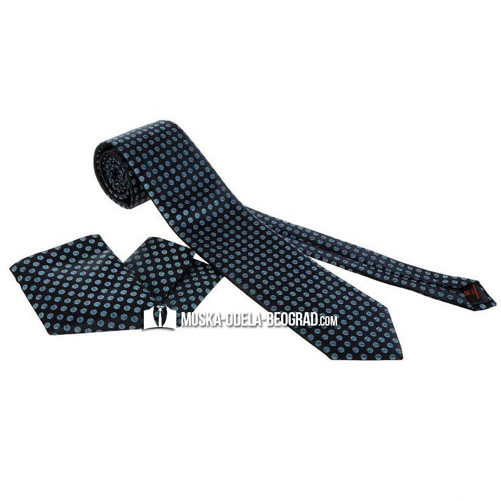 kravata - kravate #175 -  kravate cene, kravata za vencanje, svadbu, svadba, mladozenja, mladozenje, odelo hugo boss