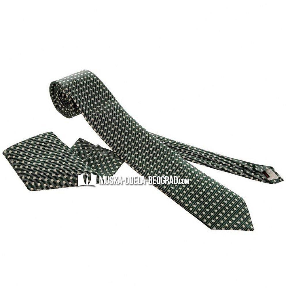 muska kravata za odelo #273 - muska odela, cene, najpovoljnije, online, novi sad, leskovac, vranje, pancevo, smederevo, muske kosulje beograd, muske cipele beograd, muska odela novi sad, kravate novi sad