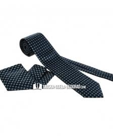kravata - kravate #175 kravate cene, kravata za vencanje, svadbu, svadba, mladozenja, mladozenje, odelo hugo boss