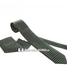 muska kravata za odelo #273muska odela, cene, najpovoljnije, online, novi sad, leskovac, vranje, pancevo, smederevo, muske kosulje beograd, muske cipele beograd, muska odela novi sad, kravate novi sad