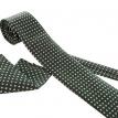 muska kravata za odelo- muska odela, cene, najpovoljnije, online, novi sad, leskovac, vranje, pancevo, smederevo, muske kosulje beograd, muske cipele beograd, muska odela novi sad, kravate novi sad
