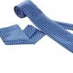 Plava kravata  sa  maramicom- kravate beograd, prodaja kravata, kravate cene, online kravate, muske kravate za vencanje, plava kravata, plave kravate, kravate za odelo, kravate novi sad, kravate cacak, kravate cena, kravate prodaja