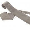 muske kravate- prodaja muskih kravata, muske kravate, beograda, muske kosulje, prodaja muskih kosulja, on line prodaja kravata, kravate cene, neobicne kravate, kosulje za mladozenje, kosulje beograd cene, svecane kravate, kosulje za maturu