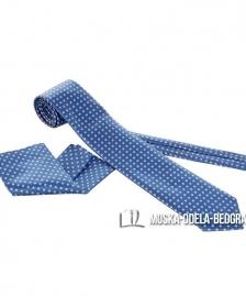 plava muska kravata #318kravate beograd, kravate novi sad, prodaja muskih kravata, kravate cene, muske kravate prodaja, e za odelo, svilene kravate, kravate sa maramicom, plava muska kravata, muska odela, kravate za odelo