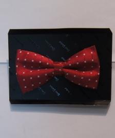 Leptir masne - Beograd #439Leptir masne beograd, prodaja cene, cena, odela za vencanje, muska odela, maturska, odela za malu maturu, 2015, kombinacije