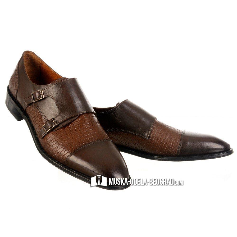 Muske kozne cipele #530 - Cipele, cipela, obuca, muska, muske, kozne, koza, od, koze, beograd, novi, sad, za, odelo, odela, svecane, cene, cena, za, vencanje, maturu, matursko, vece, 2016, 2017, model, modeli, za, godinu, cijena