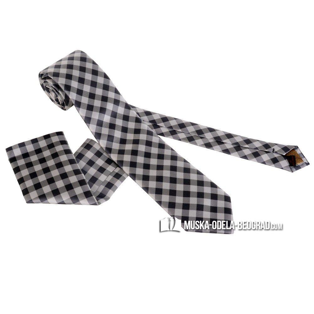 kravate cene #300 - kravate za vencanje, kravate za odelo, muske kravate, kravata, kravate cene, kravate online, jeftine kravate, plava kravata, plave kravate, kravate beograd, novi sad, zajecar, nis, cacak, vranje, svadba, svadbe, veselje, poklon, pokloni
