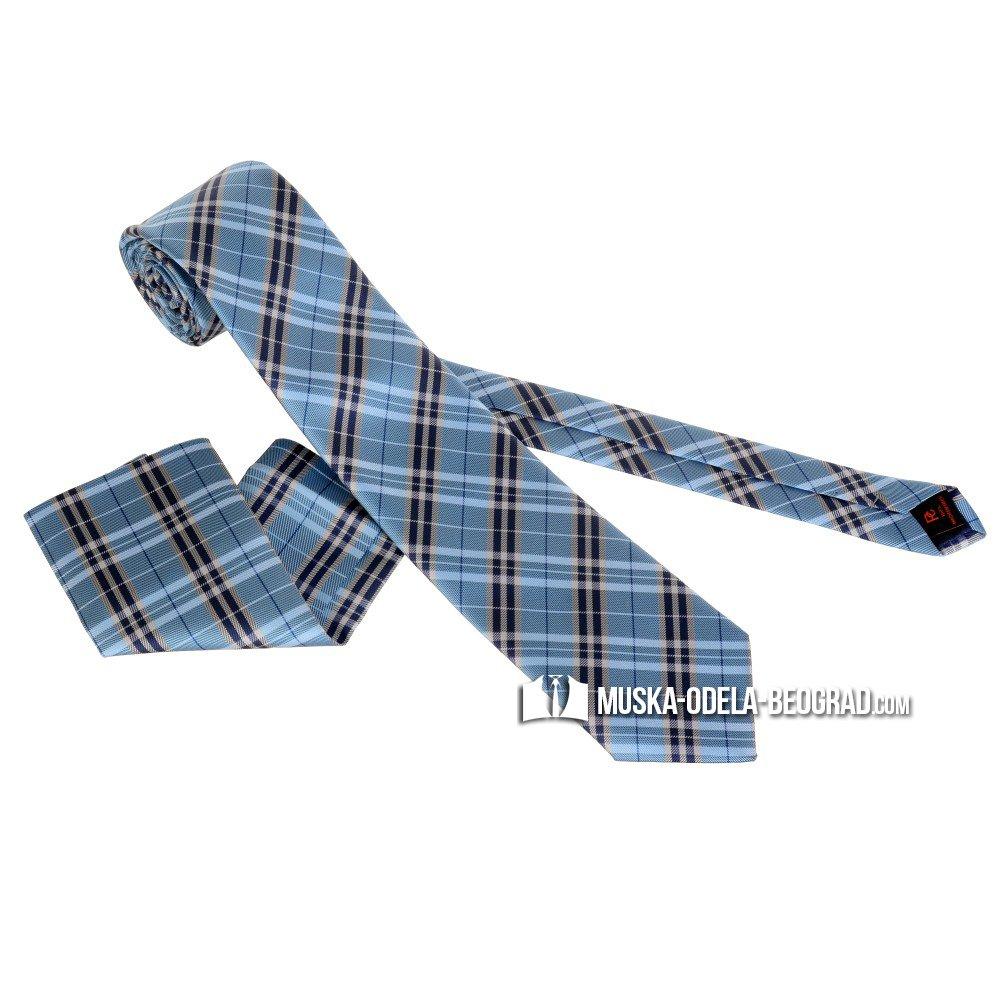 Kravate #234 - kravate beograd, prodaja kravata, prodaja kravata za odelo, odela, muska odela, muske cipele, prodaja muskih cipela, muske kosulje, muske kosulje za odelo, kosulje za vencanje, svadbu, posao, poslovna odela, leptir masne, muski kaputi beograd