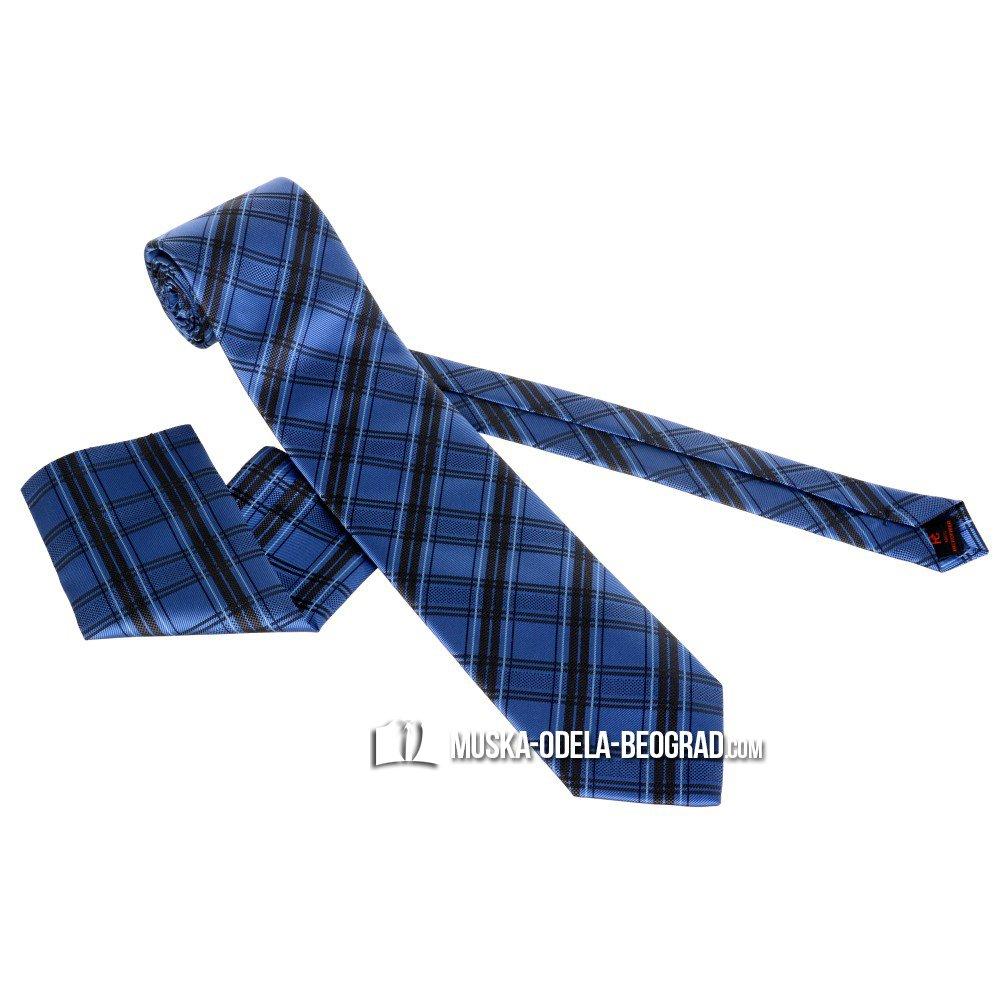 Kravate beograd #235 - muske kosulje, kosulje za odela, kosulje beograd, prodaja kosulja, manzetne za kosulju, crvena leptir masna, crna leptir masna, muska odela, odela za vencanje, prodaja kravata beograd, muske cipele beograd