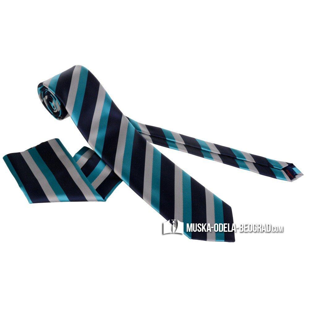 kravate beograd #233 - kravate beograd, kravate cene, kravata cena, prodaja kravata beograd, kravate za odelo cene, kravate za vencanje, crna kravata, plava kravata, crvena kravata, siva kravata, muska odela, muske cipele za odelo, leptir masne cene, cipele muske cena, cipele za vencanje