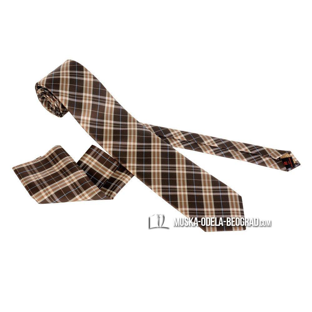 kravata #191 - MUSKE KRAVATE, muske kravate, prodaja muskih kravata beograd, kravata za odelo, odela, muska odela, kravata za vencanje, za svadbu