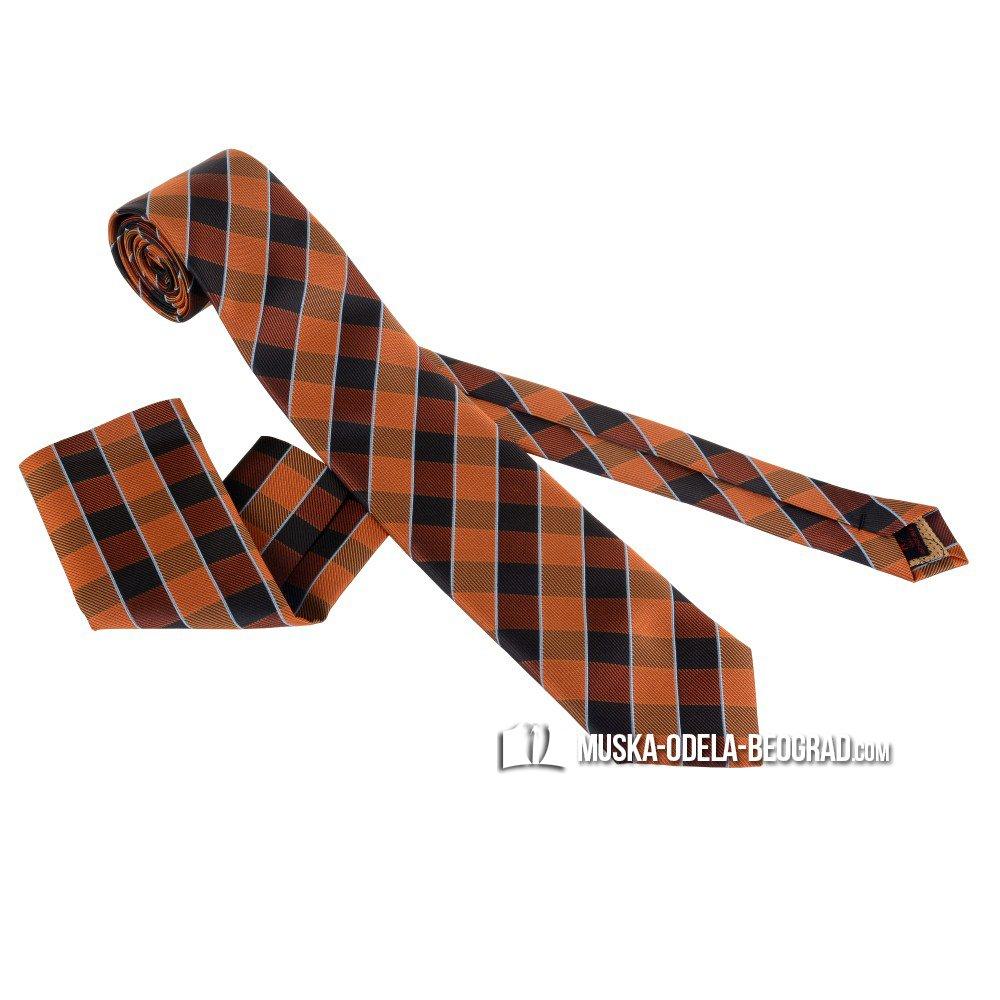 kravata #176 - muske kravate cene, kravata za vencanje, svadbu, svadba, mladozenja, mladozenje, odela za mladozenje