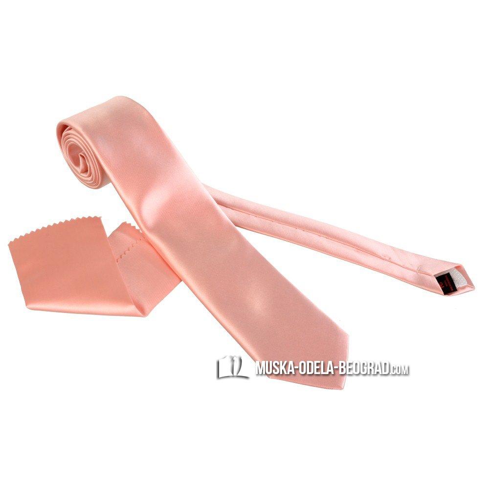 roze kravata #373 - roze kravata, prodaja muskih kravata, kravate beograd, kravate nis, kravate online, kravate cena, kravate cene, muske kravate beograd, kravate za vencanje, kravate za odelo, muske kosulje, muske cipele, muska odela za vencanje
