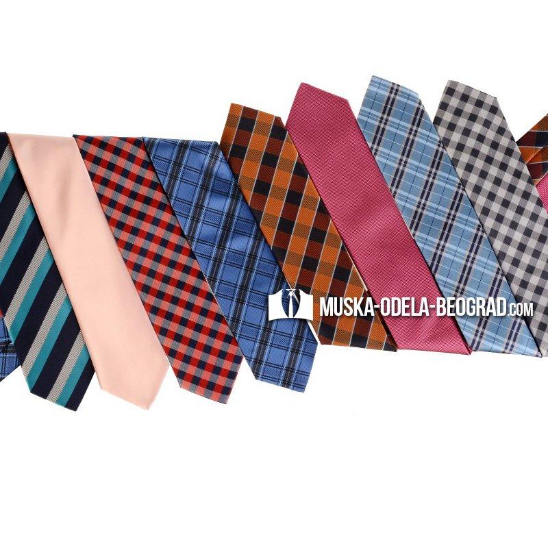 Kravate #533 - Kravata, kravate, masne, masnica, leptir, masna, masnice,odela, punoletstvo, maramice, za, sako, sakoe, beograd, novi, sad, tc, piramida, odelo, odela, za, vencanje, svadbu, svadbe, svadbeno, poslovno, poslovna, model, modeli, za, 2016, 2017, 2018, cene, cena