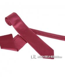 kravate beograd #247kravate cena, kravate beograd, prodaja kravata, kravate za odelo cene, muska obuca, muske kosulje, kosulje cene, kosulje za odelo, manzetne, elegantno odelo cene, odela za vencanje, muska odela
