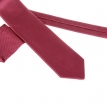 kravate beograd- kravate cena, kravate beograd, prodaja kravata, kravate za odelo cene, muska obuca, muske kosulje, kosulje cene, kosulje za odelo, manzetne, elegantno odelo cene, odela za vencanje, muska odela