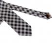 kravate cene- kravate za vencanje, kravate za odelo, muske kravate, kravata, kravate cene, kravate online, jeftine kravate, plava kravata, plave kravate, kravate beograd, novi sad, zajecar, nis, cacak, vranje, svadba, svadbe, veselje, poklon, pokloni
