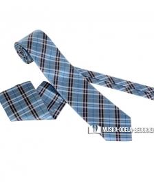Kravate #234kravate beograd, prodaja kravata, prodaja kravata za odelo, odela, muska odela, muske cipele, prodaja muskih cipela, muske kosulje, muske kosulje za odelo, kosulje za vencanje, svadbu, posao, poslovna odela, leptir masne, muski kaputi beograd