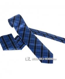 Kravate beograd #235muske kosulje, kosulje za odela, kosulje beograd, prodaja kosulja, manzetne za kosulju, crvena leptir masna, crna leptir masna, muska odela, odela za vencanje, prodaja kravata beograd, muske cipele beograd