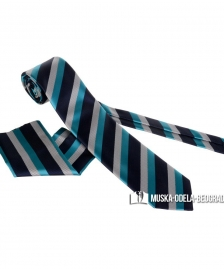 kravate beograd #233kravate beograd, kravate cene, kravata cena, prodaja kravata beograd, kravate za odelo cene, kravate za vencanje, crna kravata, plava kravata, crvena kravata, siva kravata, muska odela, muske cipele za odelo, leptir masne cene, cipele muske cena, cipele za vencanje