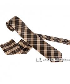 kravata #191MUSKE KRAVATE, muske kravate, prodaja muskih kravata beograd, kravata za odelo, odela, muska odela, kravata za vencanje, za svadbu