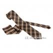 kravata- MUSKE KRAVATE, muske kravate, prodaja muskih kravata beograd, kravata za odelo, odela, muska odela, kravata za vencanje, za svadbu