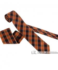 kravata #176muske kravate cene, kravata za vencanje, svadbu, svadba, mladozenja, mladozenje, odela za mladozenje