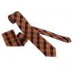 kravata- muske kravate cene, kravata za vencanje, svadbu, svadba, mladozenja, mladozenje, odela za mladozenje