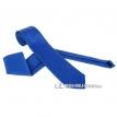 kravate cene- prodaja manzetni, manzetne za kosulje, manzetne cene, muska obuca, muske kosulje cene, kravate cene